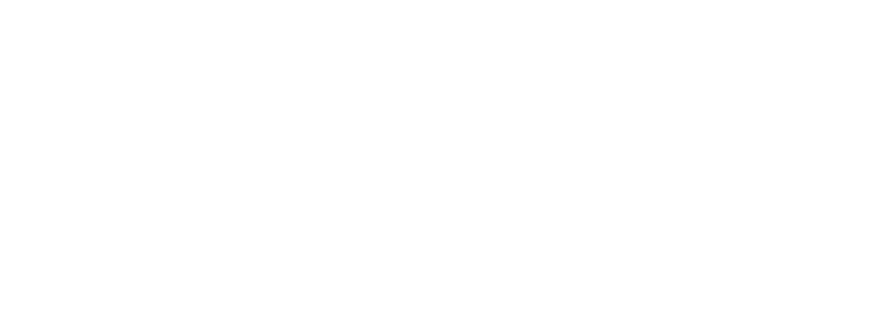 SurfaceCulture