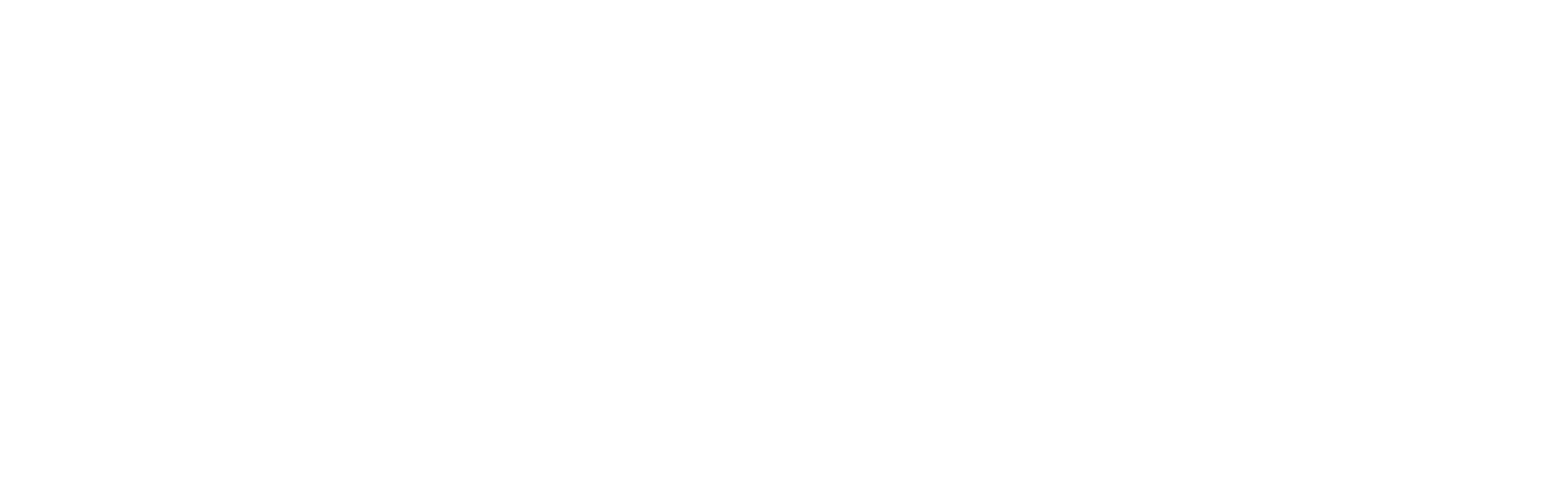 SurfaceCulture Inc.